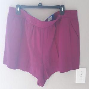 Xxl shorts